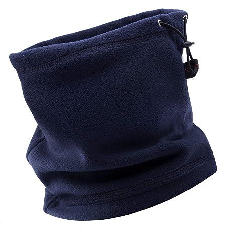 nuove immagini di altamente elogiato sconto speciale di VSTON primavera sport Mask sciarpa invernale sciarpa in pile ...