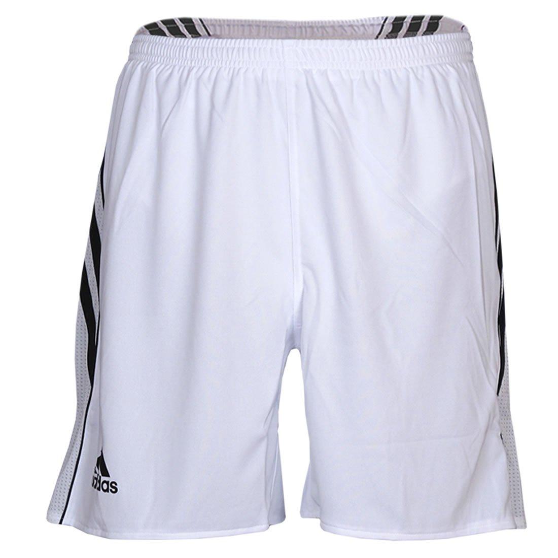 Adidas GER Fed Short Shorts MP White