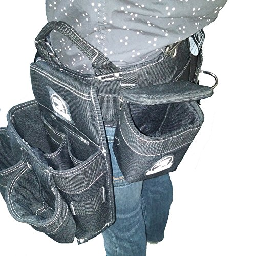 Tool belt pouch amazon