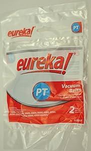 Eureka Style PT Vacuum Cleaner Belt