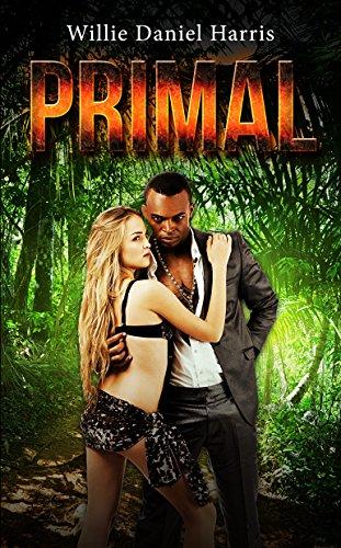 Book erotic interracial romance