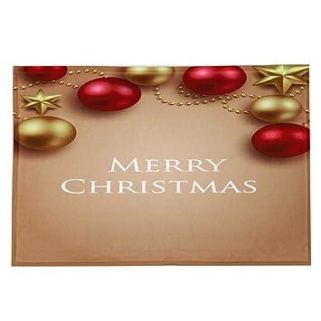Frohe Weihnachten Brief.Schlafzimmer Matte Mat Frohe Weihnachten Matte Schone