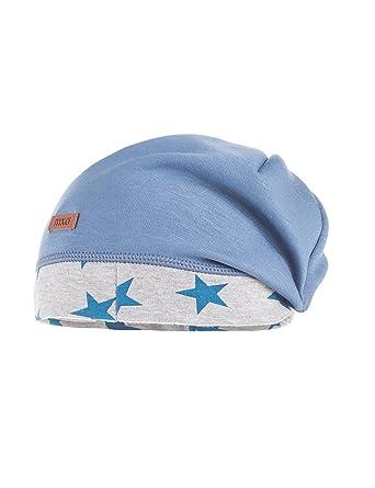 Hüte & Mützen 49 Sterne Baby Mütze Gr Baby