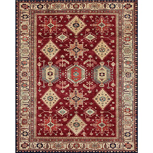 How To Find The Best Ruggables Washable Rugs 8x10 For 2019