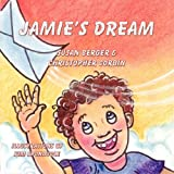 Jamie's Dream, Susan Berger and Christopher Corbin, 1933090804