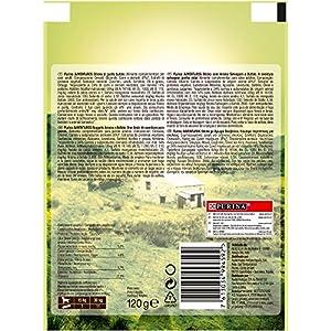 Purina-Adventuros-Sticks-golosinas-y-chuches-natural-para-perros-6-x-120-g