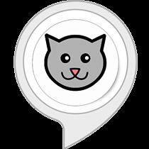Cat Sounds