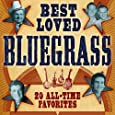 Best-Loved Bluegrass: 20 All-Time Favorites