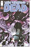 Walking Dead #29 1st Printing! NM Kirkman (Walking Dead)