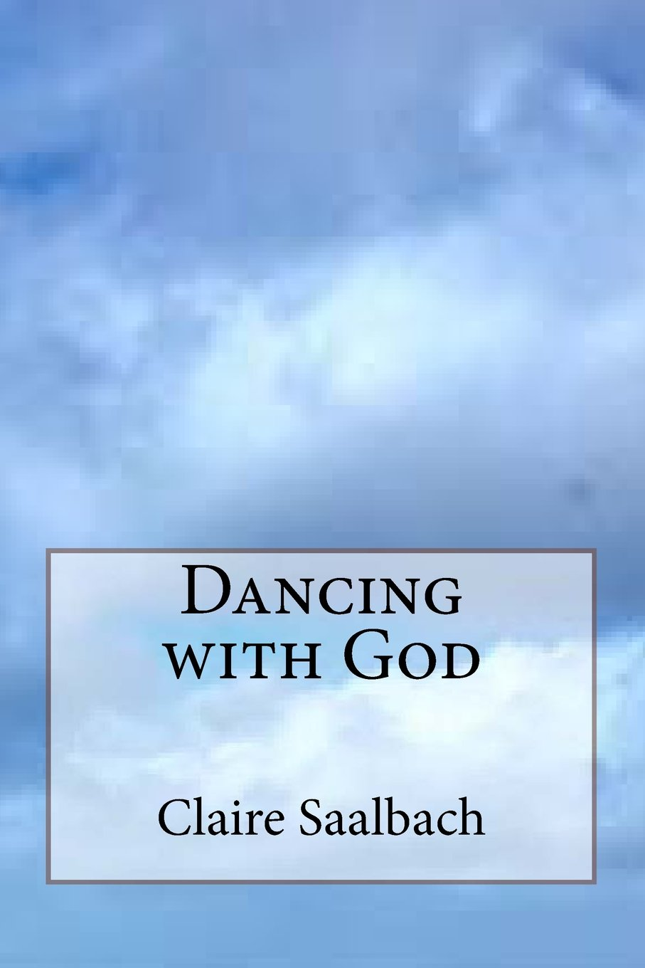 Download Dancing with God ebook