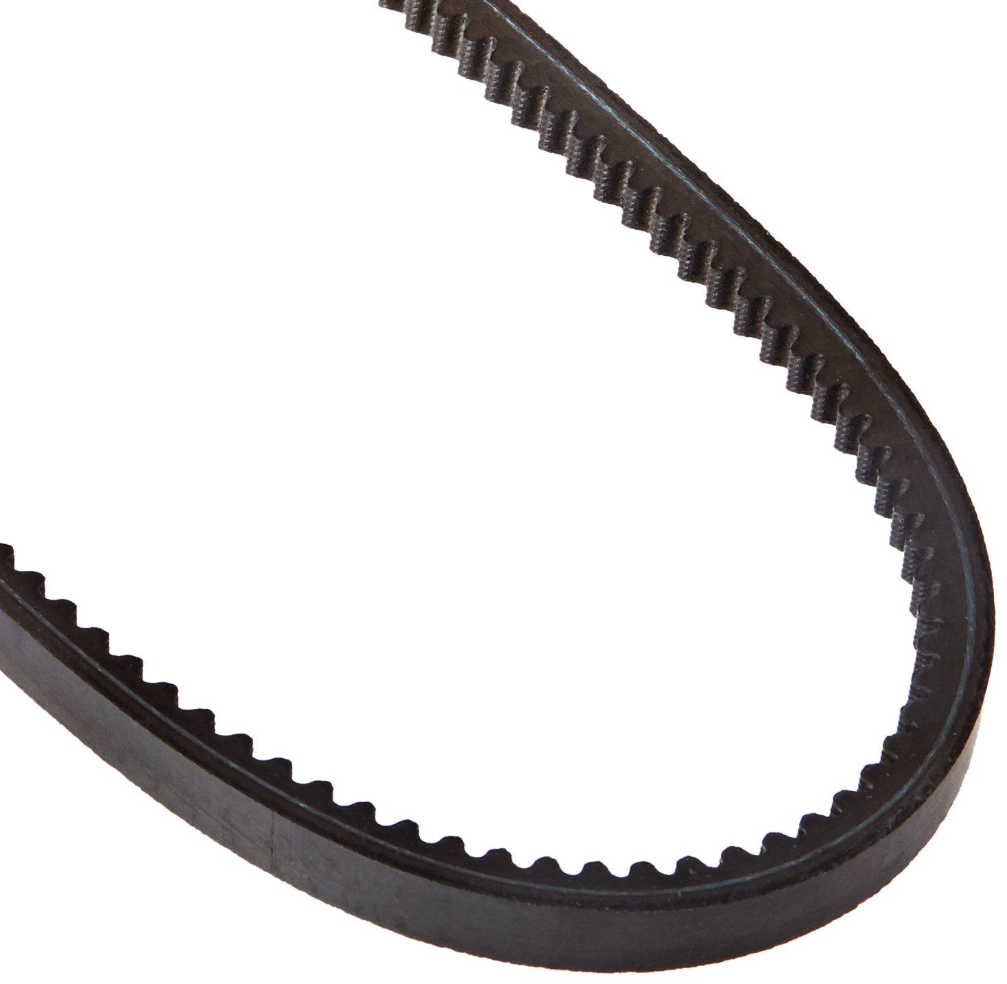 Gates AX85 V-Belt