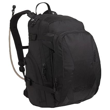 Amazon.com  CamelBak Adult Urban Assault XL Hydration Backpack ... deaefbb773