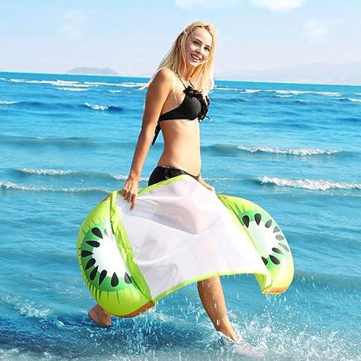 Nadar Fiesta Juguetes Balsa Inflable Mar Playa Orilla Copia ...