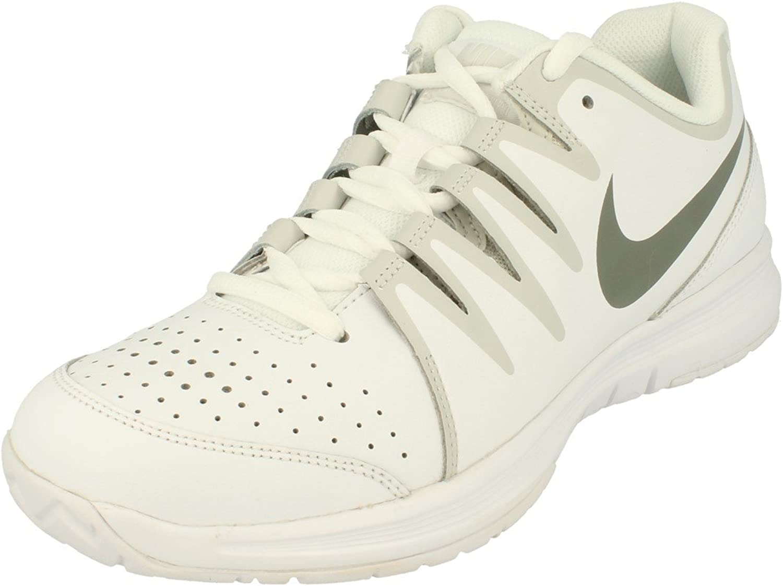Nike Vapor Court, Men's Trainers