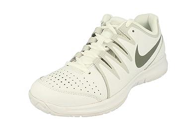 Nike Tennis HommeMarron De Vapor CourtChaussures cFlJK1