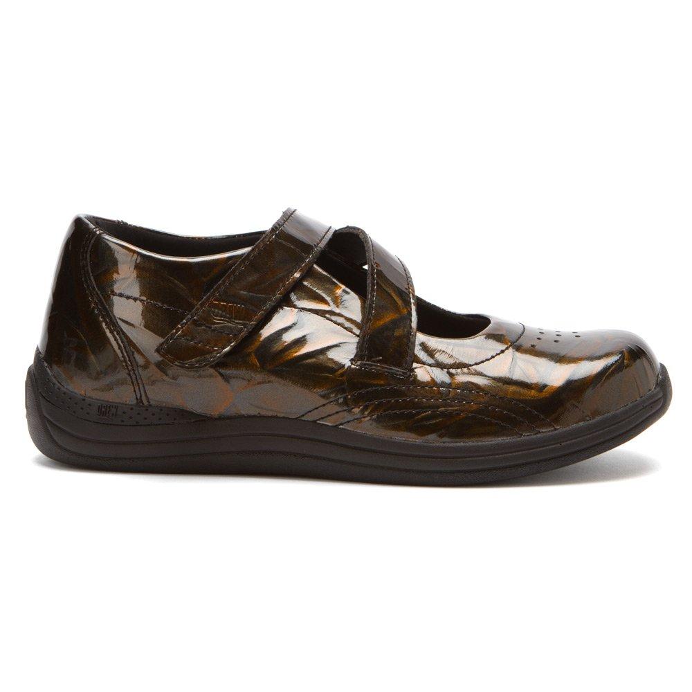 Drew Shoe Womens Orchid