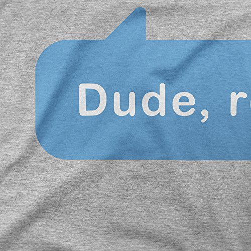 Dude Relax Sent By Ganja Femme T-shirt