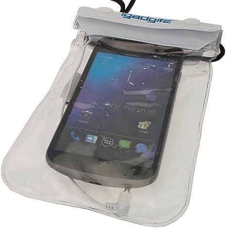 cover iphone 5s cuffie