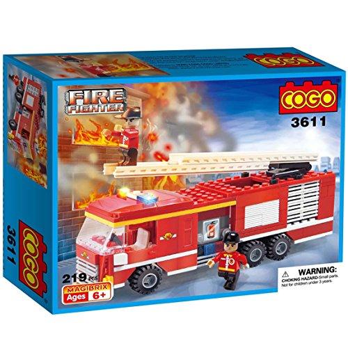 truck blocks - 8