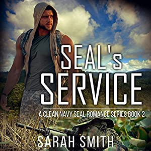 SEAL's Service Audiobook