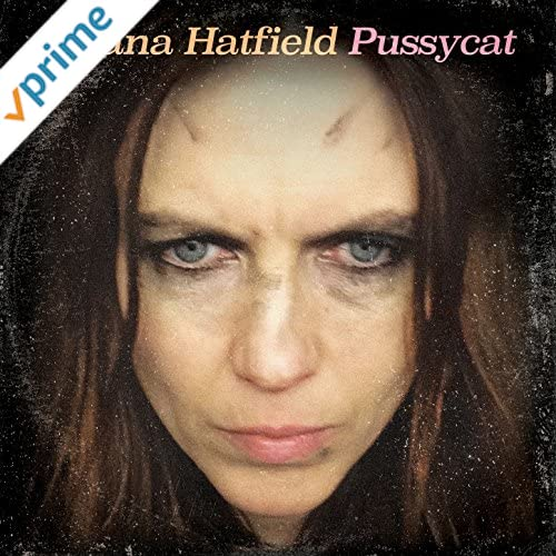 Pussycat [Explicit]