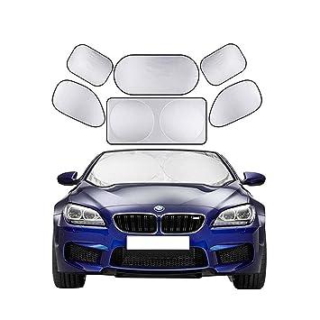 Cam/éra de recul arri/ère de Plaque dimmatriculation de Rechange Vision Nocturne IP69K /étanche pour Mercedes Benz Classe C Classe E W204//W 216//C204//W212//C207//☛ S12//W221//R231