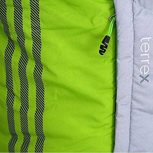 Adidas herren jacke terrex swift climaheat frost