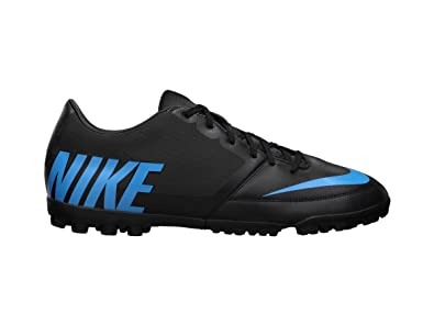 Noir 580446 Nike Ii Taille Bomba Football Chaussures 040 Pro Hall tww8Z