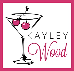 Kayley Wood