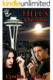 Hell's Christmas (The Hell Tales Book 1)