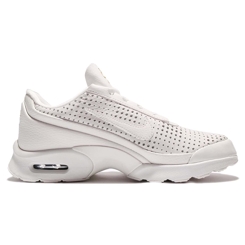 Nike Schuhe – W Air Max Jewell Se Prm Weiß Weiß Weiß Weiß Golden Größe  36.5 b2b065
