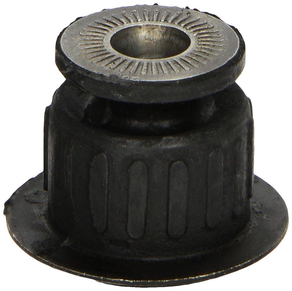 motor Lemf/örder 10134 02 Soporte