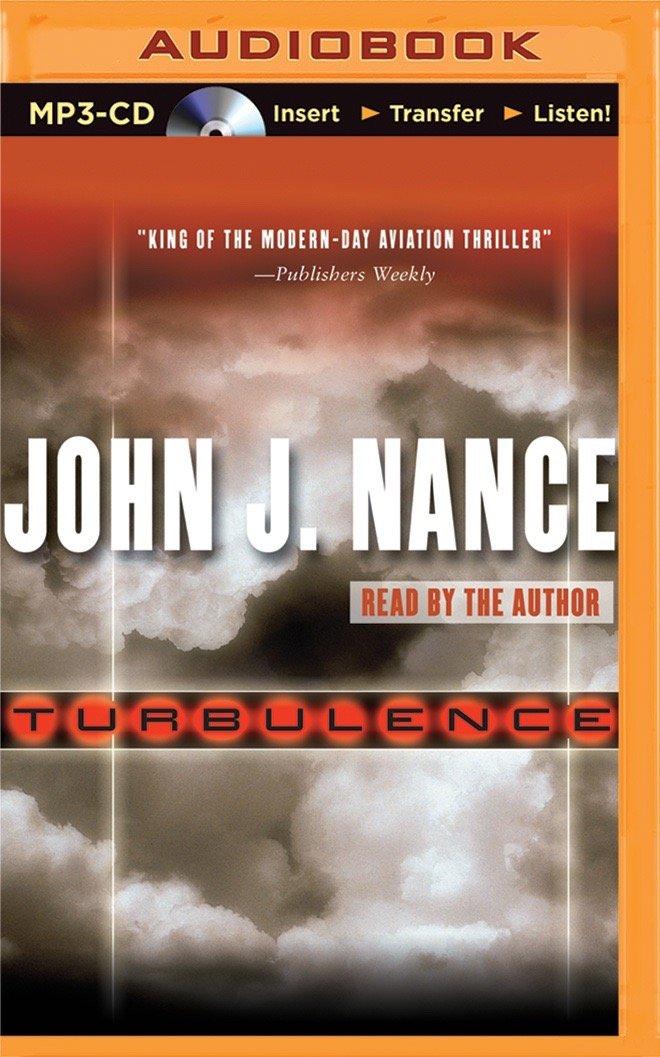 Download Turbulence pdf epub