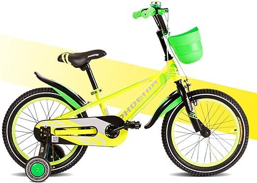 XQ TY-102 Bicicletas Para Niños 8-16 Años De Edad Chico Chica ...