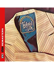 Taylored In Silk (Stax Remasters)