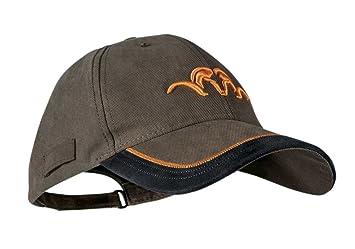 Blaser Memoria Gorra de béisbol con base de caza cap: Amazon.es: Deportes y aire libre
