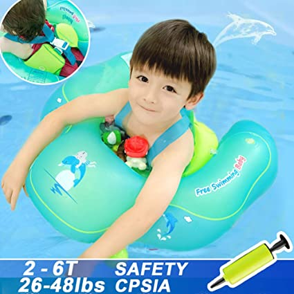 Inflatable Pool For Indoor And Outdoor Use Baby Bathtub Summer Swimming Pool Water Play Toy Best Birthday Gift For Baby Swimming Pool