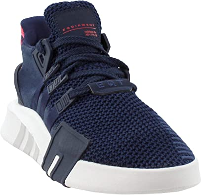 adidas Men's EQT Bask Adv Fitness Shoes