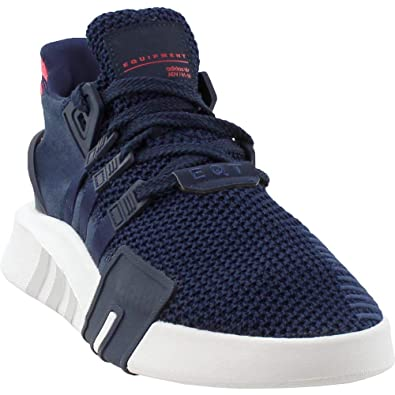 separation shoes 4402b da859 adidas EQT Bask Adv