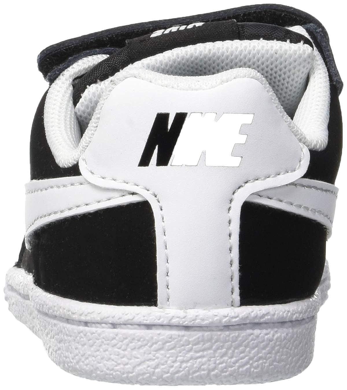 TDV 833537 NIKE Kids Court Royale Sneaker