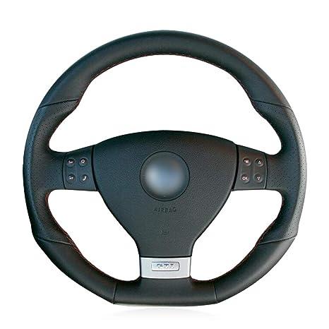 mk5 golf gti steering wheel