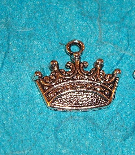 pendant-crown-charm-smirnoff-vodka-charm-bartender-charm-party-charm-chic-diva