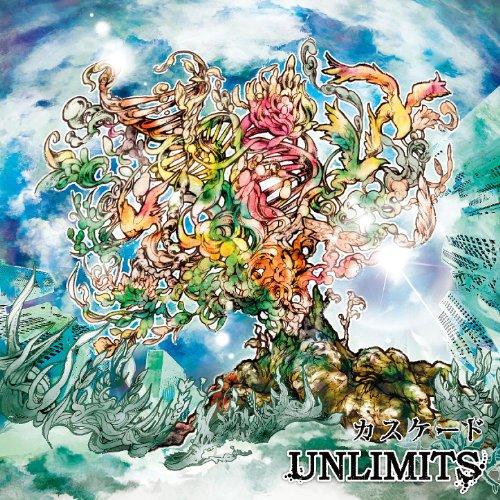 cascade unlimits free mp3 download