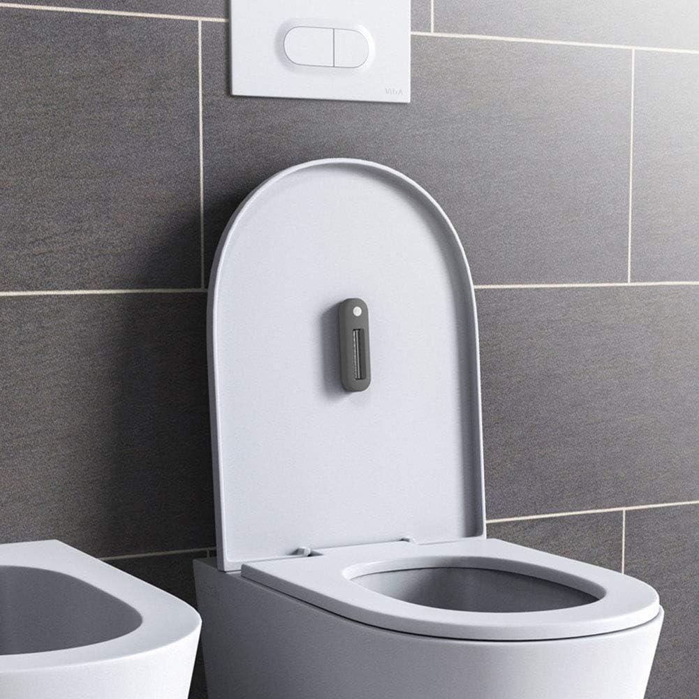 Esterilizador de baño