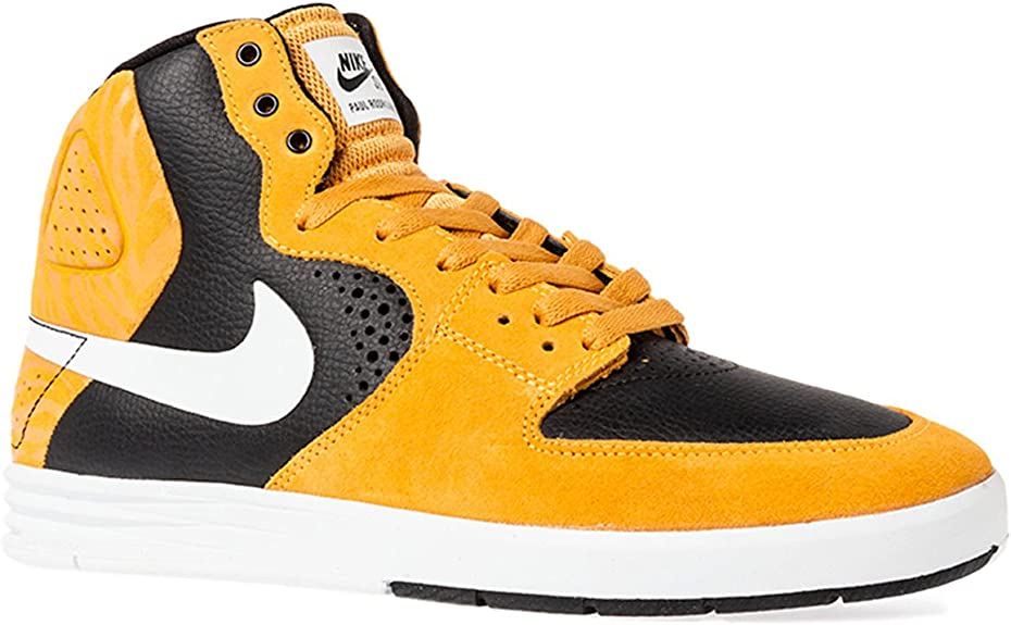 Amazon.com | Nike SB Paul Rodriguez 7