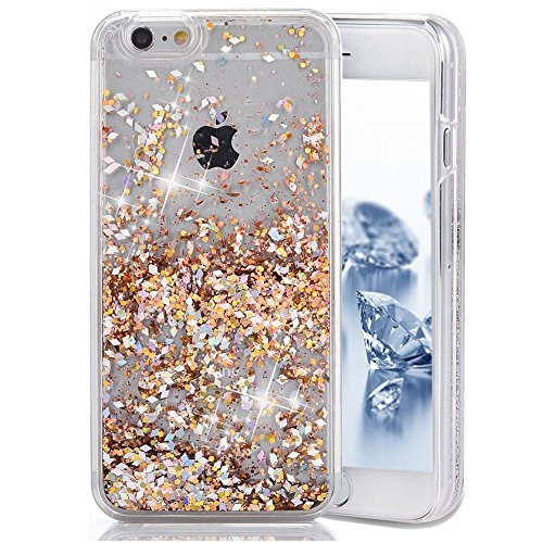 Case Pour Iphone Se