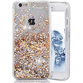 iphone 7 case glitter case
