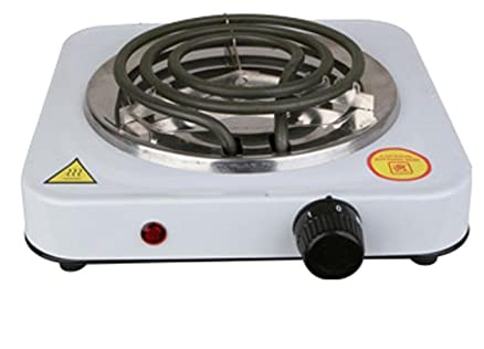 Buy electric cooking hot plate online at low prices in india electric cooking hot plate fandeluxe Document