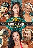 Buy Survivor: One World