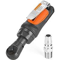 Trinquete neumático, mini llave de trinquete neumático Herramienta